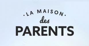 Famille élevée par un papa solo : La maison des parents sur France 4