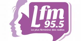 Mère célibataire pour témoigner de son quotidien : LFM Radio