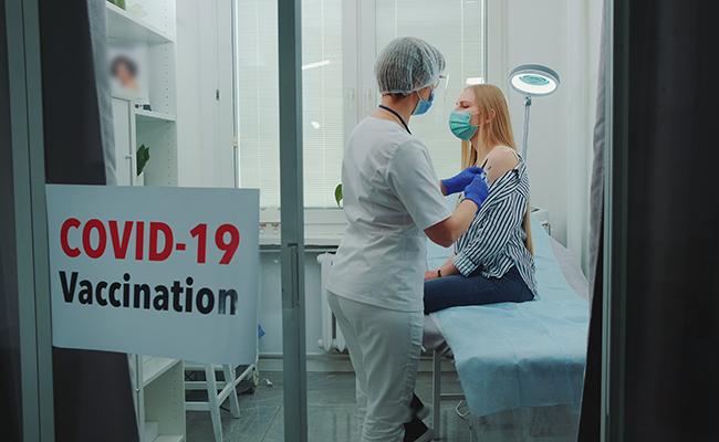 Vaccination des ados contre le Covid-19 et attestation des 2 parents...séparés ?