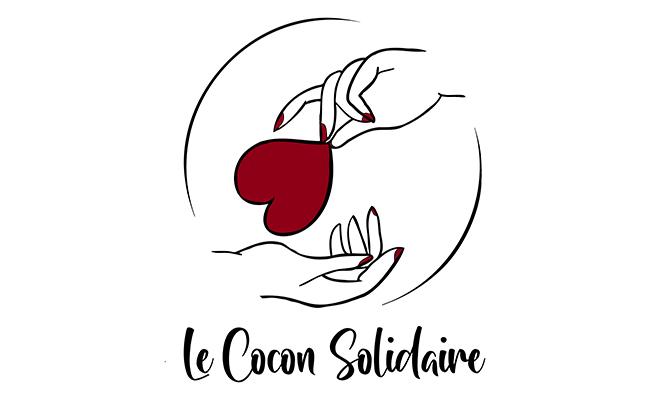 Le Cocon Solidaire