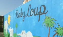 Crèche Baby-loup