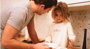 réseaux d'entraide pour parents solos apprentis d'auteuil