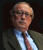 Bertrand Fragonard