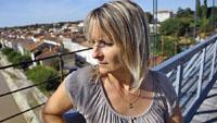 Les nouvelles mères courage sur France 3