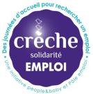 Pôle emploi et le réseau Crèches Pour Tous