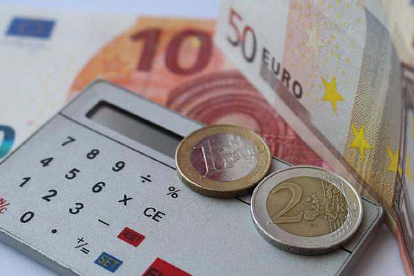 Note de France Stratégie sur le calcul des pensions alimentaires