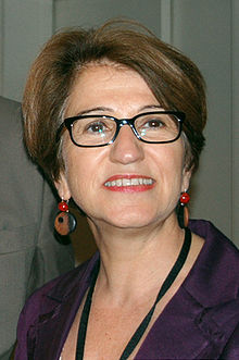 Dominique Versini