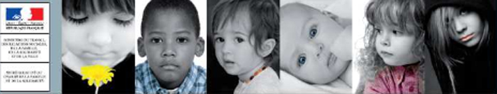 états généraux de l'enfance mardi 16 février 2010