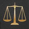 ordonnace de simplification du droit de la famille