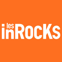 Les Inrockuptibles - Mardi 18 Janvier 2011