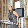 2000 femmes pour 2012 : lancement de l'opération de la Fondation K d'Urgences