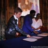 Charte de la monoparentalité en entreprise : signature le 2 juin à Paris