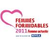 Chantal Paoli-Texier, Association AJC contre la violence morale dans la vie privée : femme formidab