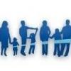 Information sur la filiation et l'autorité parentale 17-21 nov. 2012 à Paris