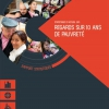 Toujours plus de familles monoparentales en situation de pauvreté