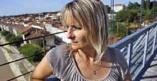 Les nouvelles mères courage sur France 3, lundi 10 décembre 2012 à 20h45