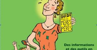 Guide à l'attention des familles monoparentales de Haute-Garonne