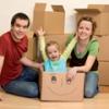 Rapport sur le soutien à la parentalité remis à la Ministre de la Famille