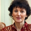 Dominique Bertinotti nommée Ministre déléguée chargée de la famille