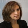 Un statut de coparent : Nora Berra, secrétaire d'Etat à la Santé y est favorable