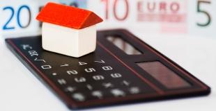 120 000 ménages supplémentaires recevront une aide personnelle au logement