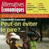 Couples : un fragile équilibre : Alternatives Economiques - Novembre 2009
