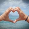La théorie de l'attachement bouscule les thérapies de couples ?