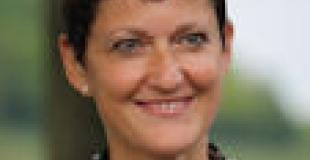 Un rapport de l'UMP stigmatise les familles monoparentales