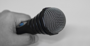 Témoignages de parents solos : étudiante école de journalisme
