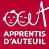 Parent-solo.fr dans les réseaux d'entraide d'un article des Apprentis d'Auteuil