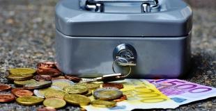 L'aide juridictionnelle : bientôt la fin de la gratuité pour les plus modestes