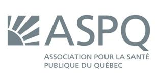 Une initiative intéressante de l'Association de la santé publique du Québec