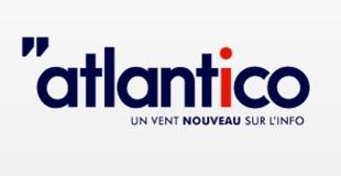 Atlantico parle de Parent-solo.fr