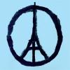 Expliquer les attentats du 13 novembre 2015 aux enfants