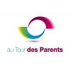 L'accueil du jeune enfant et l'aide aux parents évoqués en Conseil des Ministres
