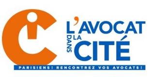 1ère édition de L'Avocat dans la Cité 1er-7 octobre 2012 à Paris