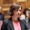 La loi famille ne sera pas votée le 28 mai 2014