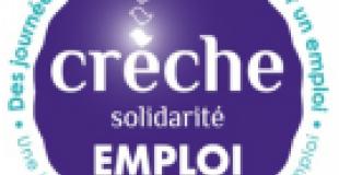 Des places en crèches réservées aux parents demandeurs d'emploi