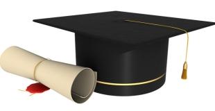 Moins de bacheliers chez les élèves de famille monoparentale ou recomposée