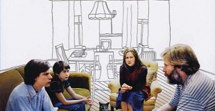 Les Berkman se séparent : sortie cinéma saluée par la critique