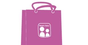 La boutique de parent-solo est en ligne !