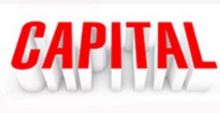 Le prix d'un divorce, reportage de Capital sur M6, dimanche 30 septembre 2007