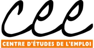 Les Familles Monoparentales en France : rapport du Centre d'Etudes de l'Emploi (CEE)