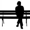 La solitude touche surtout les femmes urbaines actives de 35 à 49 ans