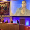 Colloque K d'Urgences pour 10 propositions au gouvernement le 18 février 2013