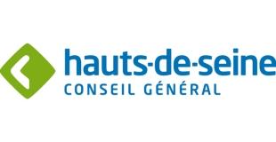 Le Conseil Général 92 sort Le guide de la petite enfance 2006-2007