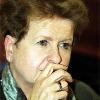 Claire Brisset, défenseur des enfants en tant qu'autorité indépendante, arrive en fin de mandat