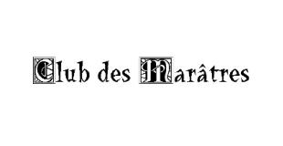 Le Club des Marâtres : pour les belles-mères dans les familles recomposées