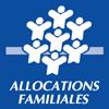 Partage des allocations familiales en cas de garde alternée : le décret est paru