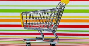 Comportements de consommation des familles monoparentales : lancement de l'enquête